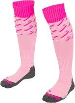 Reece Curtain Sportsokken Unisex - Pink