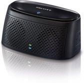 Scott BT700 Bluetooth Speaker