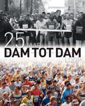 25 Jaar Dam Tot Dam Loop