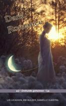 Dark Romance 3 onthulde geheimen