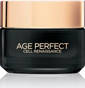 L'Oréal Paris Age Perfect Cell Renaissance SPF 15 Dagcrème - 50 ml - Anti Rimpel