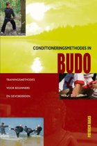 Conditioneringsmethodes in Budo