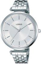 Lorus woman RG231QX9 Vrouwen Quartz horloge