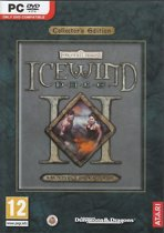 Icewind Dale 2 - Windows