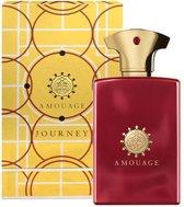 Amouage Journey Man Eau de Parfum Spray 50 ml