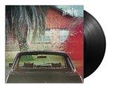 The Suburbs (LP)