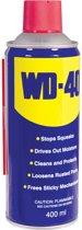 WD-40 Multi-use Product 400 ML-12 stuks