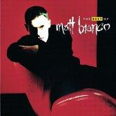 The Best Of Matt Bianco