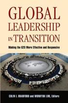 Global Leadership in Transition