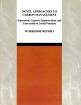 Novel Approaches to Carbon Management