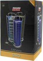CAPstore Giro capsule houder Tassimo A40