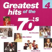Various - Greatest Hits..70's.4