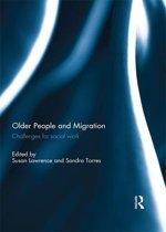 Older People and Migration