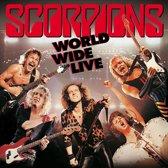 World Wide Live -Reissue-