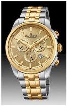 Candino Mod. C4699/2 - Horloge