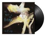 The Head On The Door (LP)