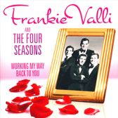 Valli Frankie - Love Songs