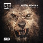 Animal Ambition An Untamed Desire T