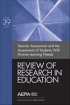 Teacher Assessment and the Assessment of Students with Diverse Learning Needs