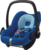 Maxi Cosi Pebble - Autostoel - Watercolor Blue