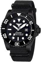 KHS Mod. KHS.TYBSA.NB - Horloge