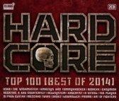 Hardcore Top 100 Best Of 2014