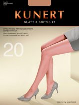 Kunert Glatt & Sofftig 20 (3103)