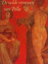 De Wilde Vrouwen Van Pella