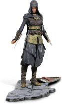 Assassin's Creed The Movie - Maria Verzamelfiguur