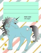 Magical Unicorns Are Real