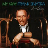 My Way - 40th Anniversary Edition