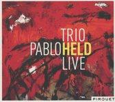 Trio Live