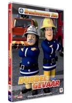 Brandweerman Sam - Dubbel Gevaar