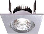 Zoomoi - LED - inbouwspot - 8W - 19-22V