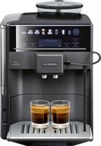 Siemens TE603209RW EQ6 - Volautomaat espressomachine