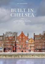 Built in Chelsea