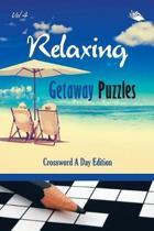 Relaxing Getaway Puzzles Vol 4