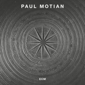 Paul Motian Boxed Set