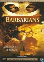 Barbarians (2DVD)