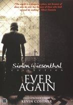 Ever Again (dvd)