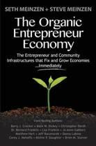 The Organic Entrepreneur Economy