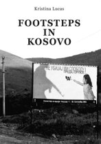 Footsteps in Kosovo