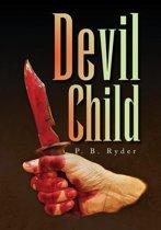Devil Child