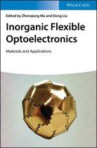 Inorganic Flexible Optoelectronics