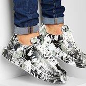 | GRJ DENIM Heren schoenen kopen? Kijk snel!
