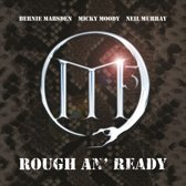 Rough an' Ready