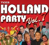Holland Party Vol. 7