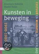 Kunsten In Beweging 1900-1980
