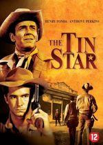 Tin Star (D)