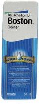Boston Advance Formula Cleaner - 30 ml - Lenzenvloeistof